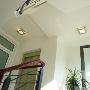 kanzlei h ser bruckmaier und wastl unna lichtart. Black Bedroom Furniture Sets. Home Design Ideas
