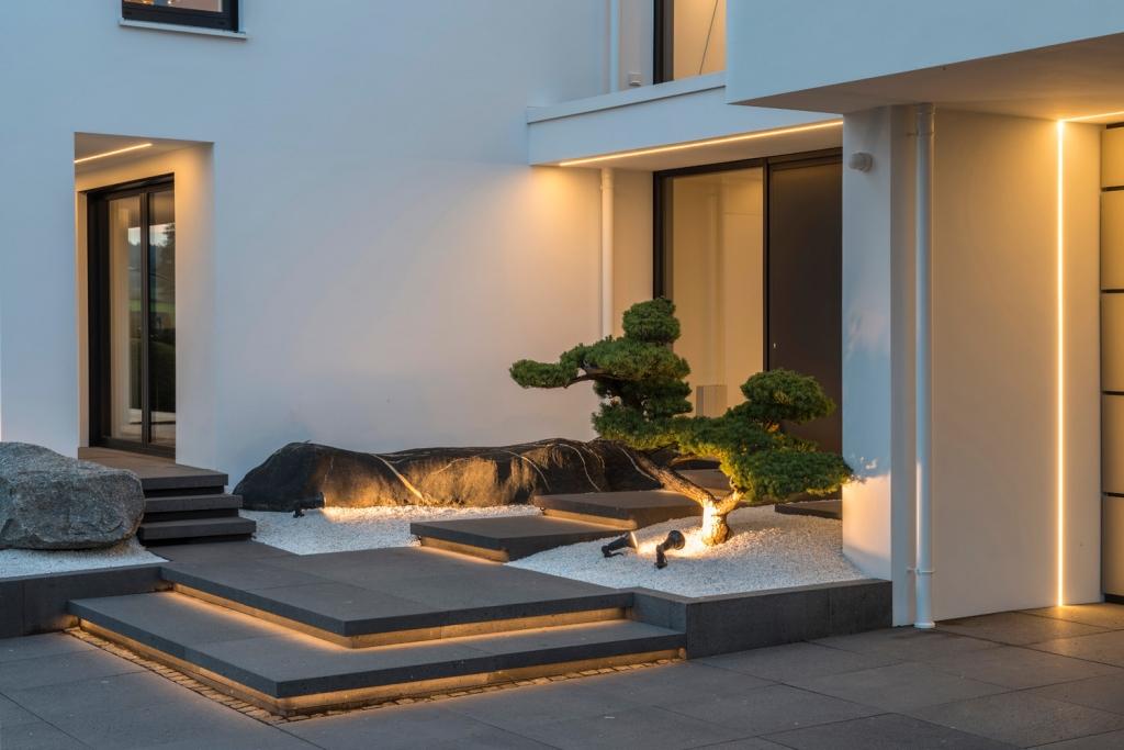 Lichtart Olpe privat villa siegen lichtart