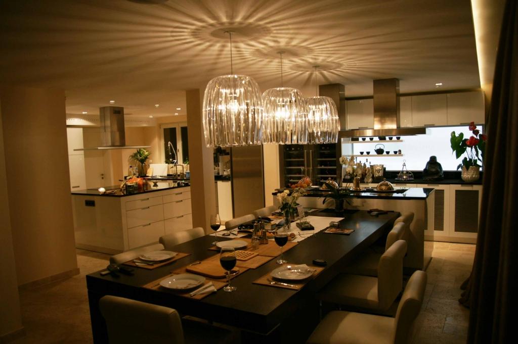 esszimmer bad oeynhausen restaurant esszimmer bad. Black Bedroom Furniture Sets. Home Design Ideas